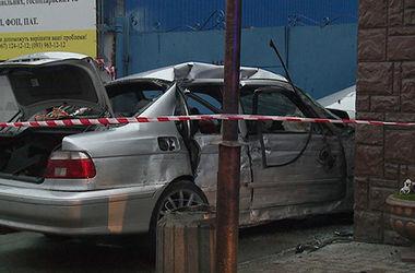 Жуткая авария в Виннице: четверо погибших