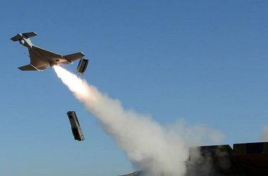 Россия разрабатывает беспилотник-камикадзе