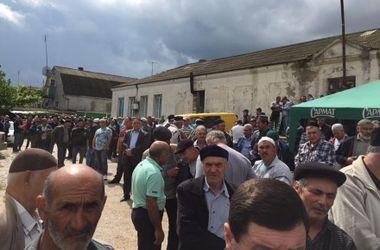 Зверское убийство крымской татарки: глава Меджлиса назвал виновного