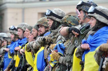 В Украине изменились правила мобилизации