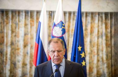Россия не отдаст Японии Курилы – Лавров