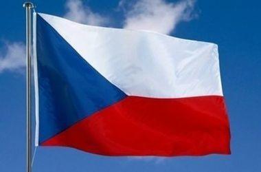 В Чехии задержаны пять украинцев по подозрению в подделке документов