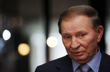 Контактная группа собирается на переговоры в Минске