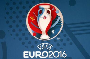 Каждый игрок сборной Франции за победу на Евро-2016 получит по 300 тысяч евро