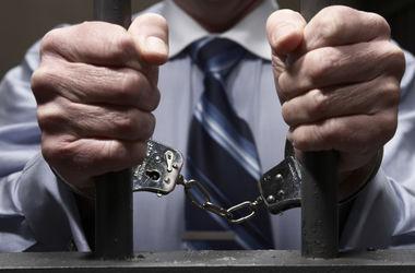 Депутата-афериста из Затоки арестовали с правом залога в 5 млн грн