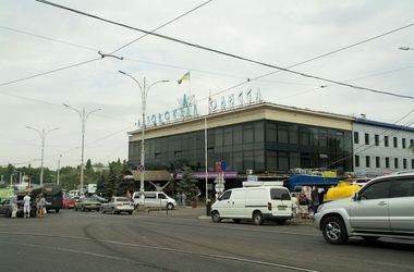 Транспортная проблема в Одессе: засилье нелегальных перевозчиков может обернуться трагедией