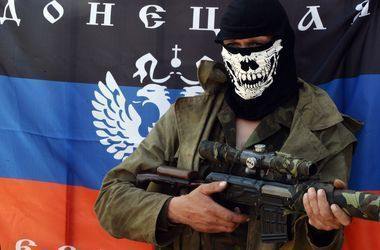 """Хакеры взломали сайт """"МГБ ДНР"""" и призвали боевиков сдаваться СБУ"""