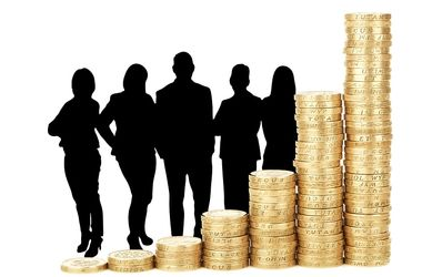 Названы ТОП-200 самых богатых людей мира