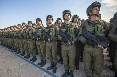 Украина может освободить Донбасс буквально за недели – военный эксперт