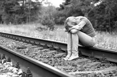 Куда идут отчаянные и почему Бог не прощает самоубийство