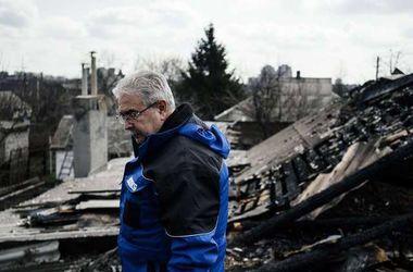Жуткие цифры: в ООН назвали количество жертв и раненых в конфликте на Донбассе
