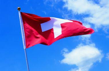 В Швейцарии проходит референдум о ежемесячном гарантированном доходе