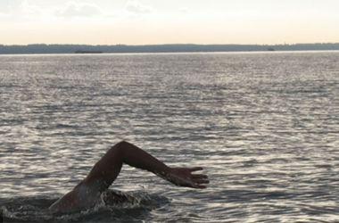 На Прикарпатье в водохранилище утонул подросток