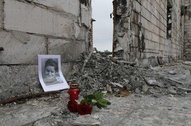 Пожар в доме престарелых под Киевом: жертв еще не похоронили, местные плачут, а работники в шоке