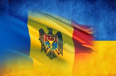 """Молдова готова прекратить """"торговую войну"""" с Украиной - МЭРТ"""