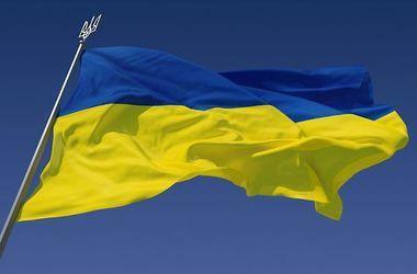 """На радио будут """"крутить"""" Гимн Украины утром и вечером"""