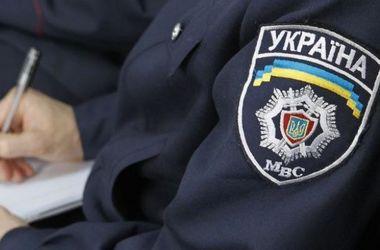 В Украине появится 9 тысяч новых участковых