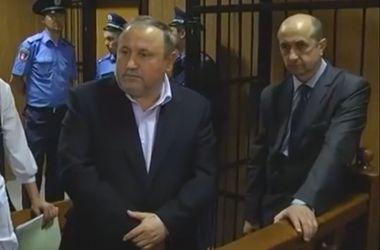 """""""Есть такие, кто бросил 10 миллионов и сбежал"""": почему украинские суды отпускают взяточников"""