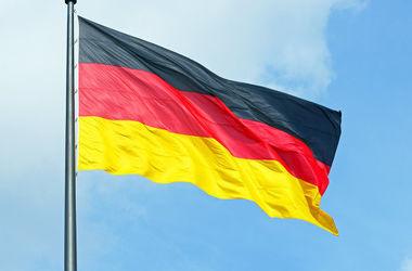 """МИД Германии срочно вызвал """"на ковер"""" посла Турции"""