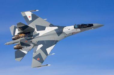 Между американскими и китайскими ВВС случился опасный инцидент