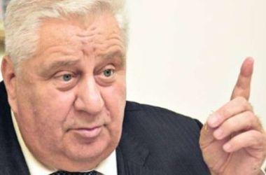 В МИД Беларуси озвучили свою позицию относительно Украины и ситуации на Донбассе