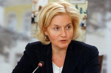 У правительства РФ плохие новости для пенсионеров