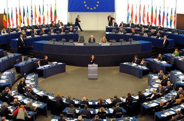 Европарламент создал комитет по расследованию