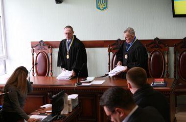 Подводные камни судебной реформы: коррупция, адвокаты и этика