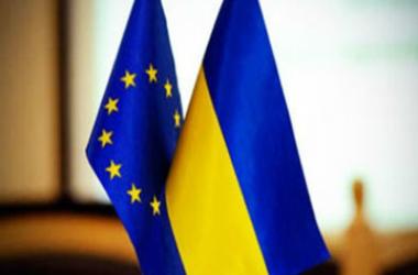 Нидерланды отрицают пересмотр положений соглашения об ассоциации Украина-ЕС