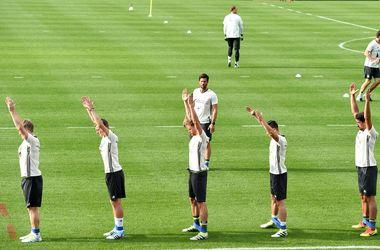 IT-эксперты предсказали победу Германии на Евро-2016