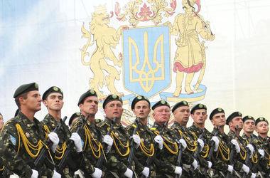В ВСУ сократят количество полковников и проверят 3 тысячи военных