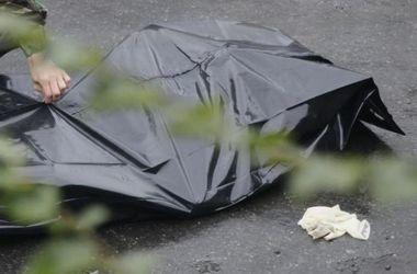 В Харькове убили студента