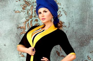 Анна семенович снялась для рекламы голой фото 559-423