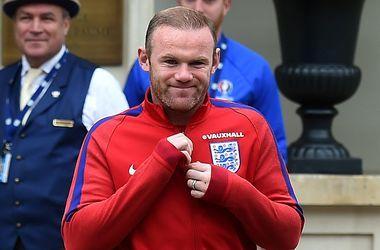 английский футбол сегодня кто играет