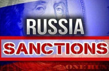 ЕС намерен продлить еще на полгода санкции против РФ - СМИ