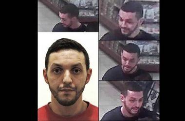 Одного из брюссельских террористов будут судить и за теракты в Париже