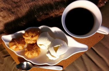 Когда пить кофе опасно для здоровья