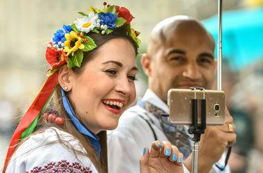 Где смотреть матч Евро-2016 Германия - Украина