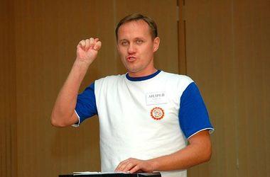 Задержан бывший топ-менеджер компании ВЕТЭК – генпрокурор