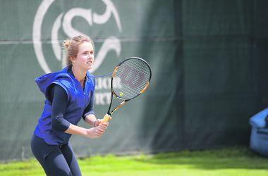 Элина Свитолина: Теннисисты должны знать, куда вложить заработанное