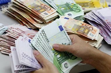 Германия выделит Украине 6 млн евро на Донбасс