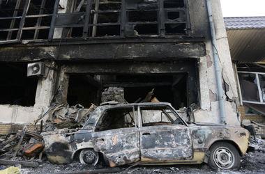 Почему на Донбассе снова стреляют: мнения экспертов