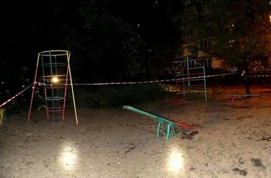 Убийца киевлянина рассказал, зачем зарезал парня