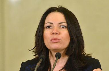 Люди на Донбассе не знают, кто с кем воюет – Сюмар