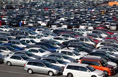 Парубий пообещал подписать закон о снижении акцизов на б/у авто
