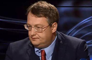 Кем оказались украинцы, которых отдали РФ в обмен на Афанасьева и Солошенко