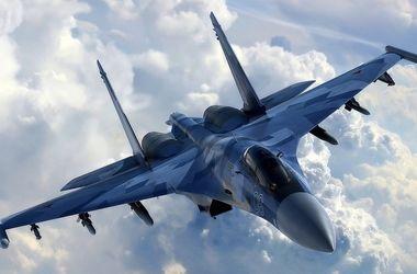 Российский летающий