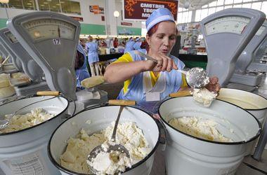Где в Украине жить дешевле: зарплаты и цены на продукты в регионах