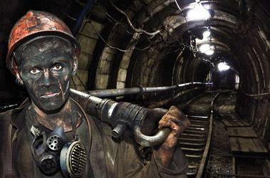 Госшахты объединят в Национальную угольную компанию