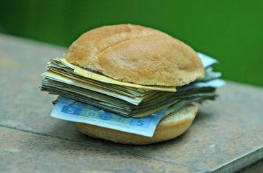 Минэкономики ждет роста цен в Украине